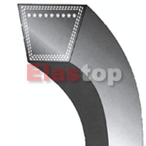 Classical V-belt
